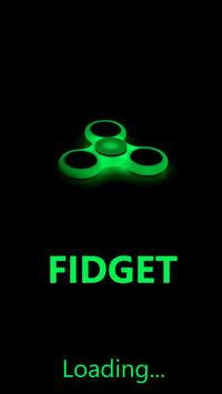 Guife For Fidget Spinner apk screenshot