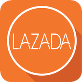 Laz Mall