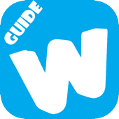 Guide for Wish Shopping Made Fun icon