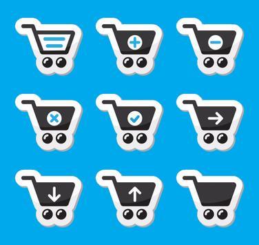 Guide for Wish Shopping Made Fun screenshot 1