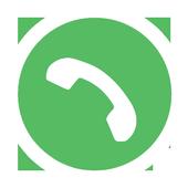 Free WhatsUp Messenger Tips icon