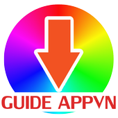 Guide for Appvn pro 2017 icon