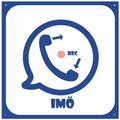 New Recording IMO Audio Video Call 2018