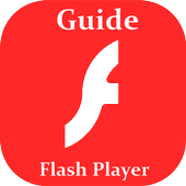 Flash Player for Android 아이콘