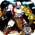Guide god of war for PPSSPP