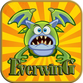 Tips of Everwing icon