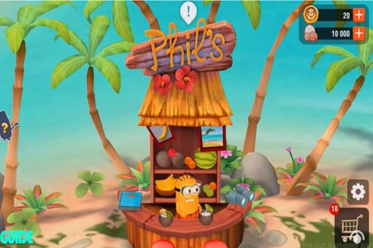 New Minions Paradise Tips screenshot 3