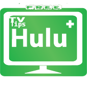 Hulu app Stream Live TV Guía for Android - APK Download