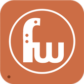 Guide For Filmywap icon