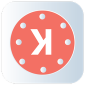 Guide For KineMaster Video Editor icon