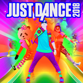 Tips of Just Dance 2018 Now icon