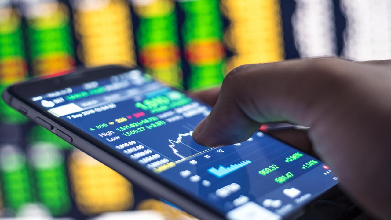 guide for metatrader 4 : forex trading app for Android - APK Download