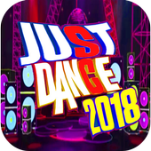 Guide Just Dance 2018 game controller app for Android - APK Download