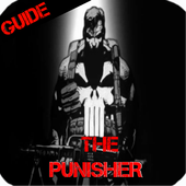 Guide for The Punisher icon