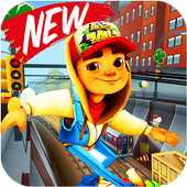 Top Subway Surfer tips icon