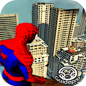Guide the Amazing Spider-Man 2 for PPSSPP for Android - APK