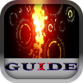 Guide for BADLAND icon