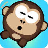 guild for sling kong icon