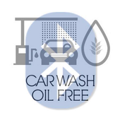 CarWashOilFree Bluetooth icon