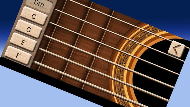 Guitar Chords Simulator for Android - APK Download