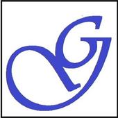 GujaratiGKJ icon
