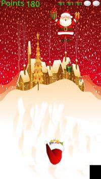 Christmas Gifts Game ! apk screenshot