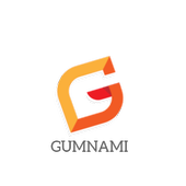 Gumnami (Unreleased) icon