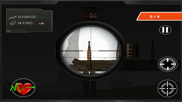 Gun Shooter 2 apk screenshot