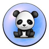 Bubboo Game icon
