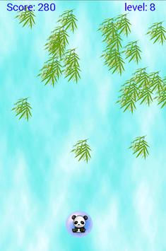 Bubboo Game screenshot 1