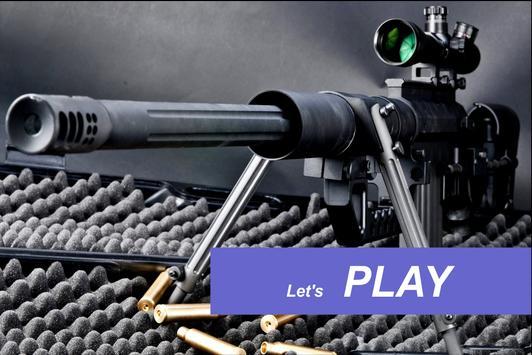 Gun Sounds poster