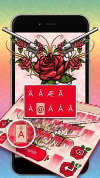 Guns And Roses screenshot 2