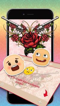 Guns And Roses screenshot 3