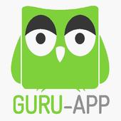 IGCSE Biology: Guru-App GCSE icon