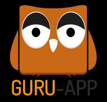 IGCSE Biology: Guru-App GCSE apk screenshot