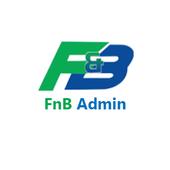FnB Admin icon