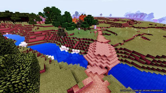 Map Halloween's Adventures for Minecraft screenshot 2