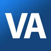 Veterans Affairs (VA) Locator icon