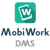 MobiWork.DMS icon