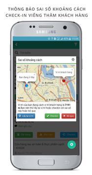 MobiWork.DMS apk screenshot