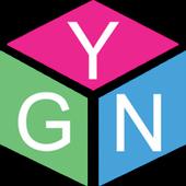 GYN Cursos icon