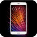 Theme - Xiaomi Redmi Pro | Redmi Note 4