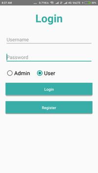 JaipurApp screenshot 1