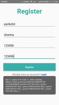 JaipurApp screenshot 2