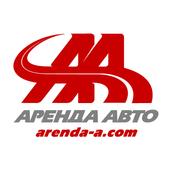 Аренда Авто icon