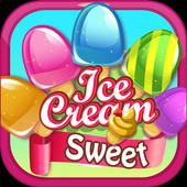 Candy IceCream Sweet icon