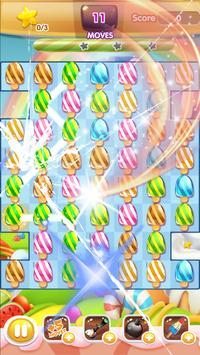 Candy IceCream Sweet screenshot 1