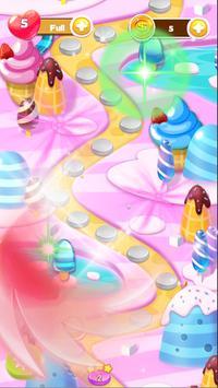 Candy IceCream Sweet screenshot 3
