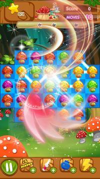Mushroom Garden screenshot 3
