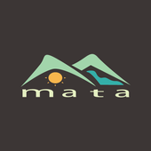 MATA icon